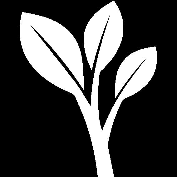 baumschule-Icon-w